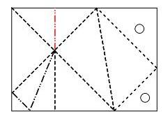 『本格折り紙√2』83 ページ