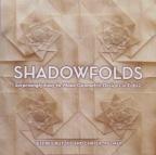『Shadowfolds』