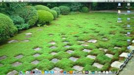デスクトップ-東福寺方丈北庭-