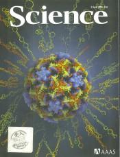 Science April2009