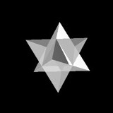 stella octangula