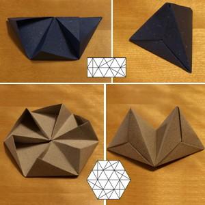 TetrahedoralBox