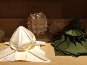 曲線折り紙(三谷さん)