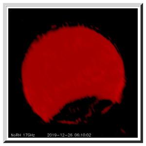 日食12-26