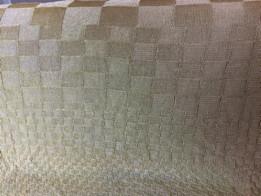 フラクタル的スカーフ